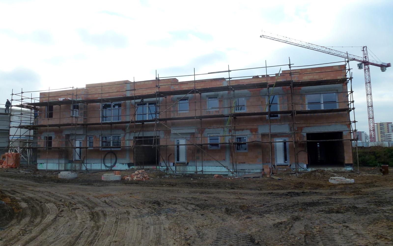 2015-11-28 Nainsatlovaná okna